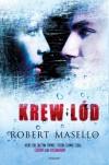 Krew i lód - Robert Masello