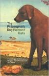 The Philosopher's Dog - Raimono Gaita
