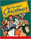 It's a Wonderful Christmas: The Best of the Holidays 1940-1965 - Susan Waggoner