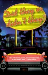 The Elvis And Marilyn Affair: A Neil Gulliver and Stevie Marriner Novel - Robert S. Levinson