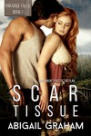 Scar Tissue: Paradise Falls, Book 1 - Abigail Graham