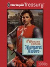 A Warrior's Honor - Margaret Moore
