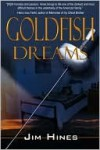 Goldfish Dreams - Jim C. Hines