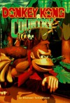 Donkey Kong Country - Michael Teitelbaum