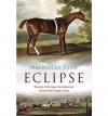 Eclipse - Nicholas Clee
