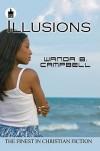 Illusions - Wanda B. Campbell