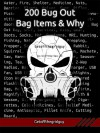 200 Bug Out Bag Items & Why - Getoffthegridguy