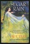 Sugar Rain -