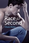 The Race for Second - Chase Potter