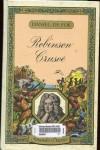 Les aventures de Robinson Crusoé (Partie 1 et 2) - Daniel Defoe