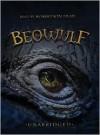 Beowulf - Unknown, R.K. Gordon, Robertson Dean