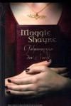 Geheimnisse Der Nacht Roman - Maggie Shayne, Justine Kapeller