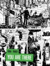 You Are There - Jean-Claude Forest;Jacques Tardi