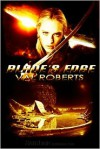Blade's Edge - Val Roberts