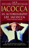 Iacocca: An Autobiography - Lee Iacocca
