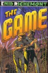 The Game - Enid Richemont