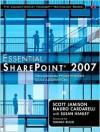 Essential SharePoint 2007 - Scott Jamison