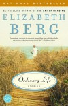 Ordinary Life: Stories - Elizabeth Berg