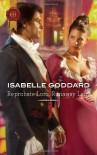 Reprobate Lord, Runaway Lady (Harlequin Historical Regency) - Isabelle Goddard