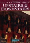 Upstairs and Downstairs - Edward Hayward