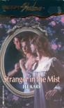 Stranger in the Mist (Silhouette Shadows, #3) - Lee Karr