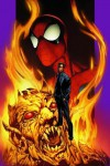 Ultimate Spider-Man, Vol. 7 - Brian Michael Bendis, Mark Bagley