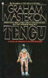 Tengu - Graham Masterton