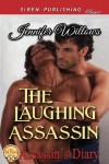 The Laughing Assassin [Assassin's Diary] - Jennifer Willows