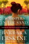 Whispers In The Sand - Barbara Erskine