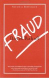 Fraud: Essays - David Rakoff