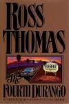 The Fourth Durango - Ross Thomas