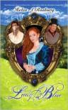 Lady Blue - Helen A. Rosburg