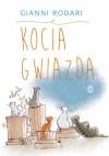 Kocia gwiazda - Gianni Rodari
