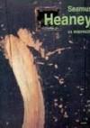 44 wiersze - Seamus Heaney