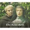 The Rose Rent - Derek Jacobi, Ellis Peters
