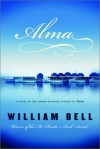 Alma - William Bell