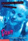 Dawn: Diary 1 - Ann M. Martin