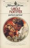 Perfect Partner - Carole Mortimer