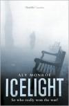 Icelight - Aly Monroe