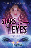 Stars In Her Eyes - Clare Marshall