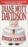 Tough Cookie (Culinary Mystery Series #9) - Diane Mott Davidson