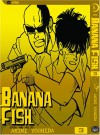 Banana Fish, Vol. 3 - Akimi Yoshida