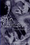 An H. P. Lovecraft Encyclopedia - S.T. Joshi, David E. Schultz