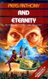 And Eternity  - Piers Anthony