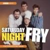 Saturday Night Fry (Series 1) - Stephen Fry