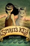 Spirit's Key - Edith Cohn