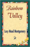Rainbow Valley - L.M. Montgomery