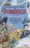 De Klif-Kronieken / 2 De stormenjager / druk 1 - P. Stewart