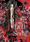 Doll Song 2 - Lee Sun-Young