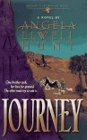 Journey - Angela Elwell Hunt